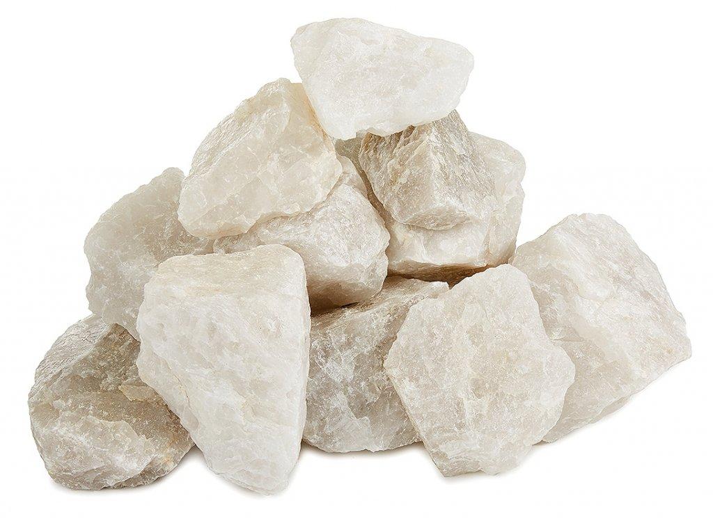 белый камень в картинках назначению для
